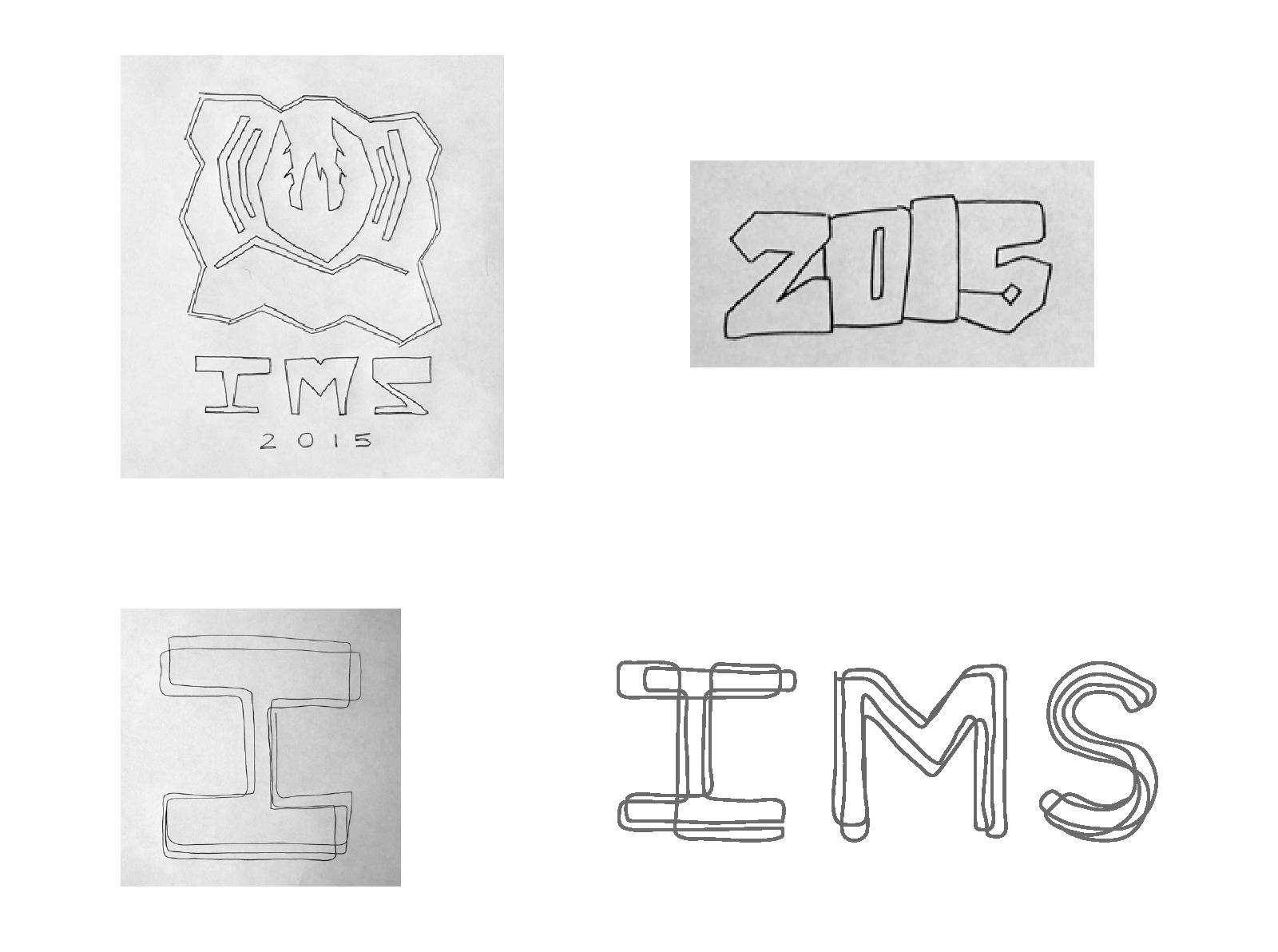 ben_tieni___ims_sketch