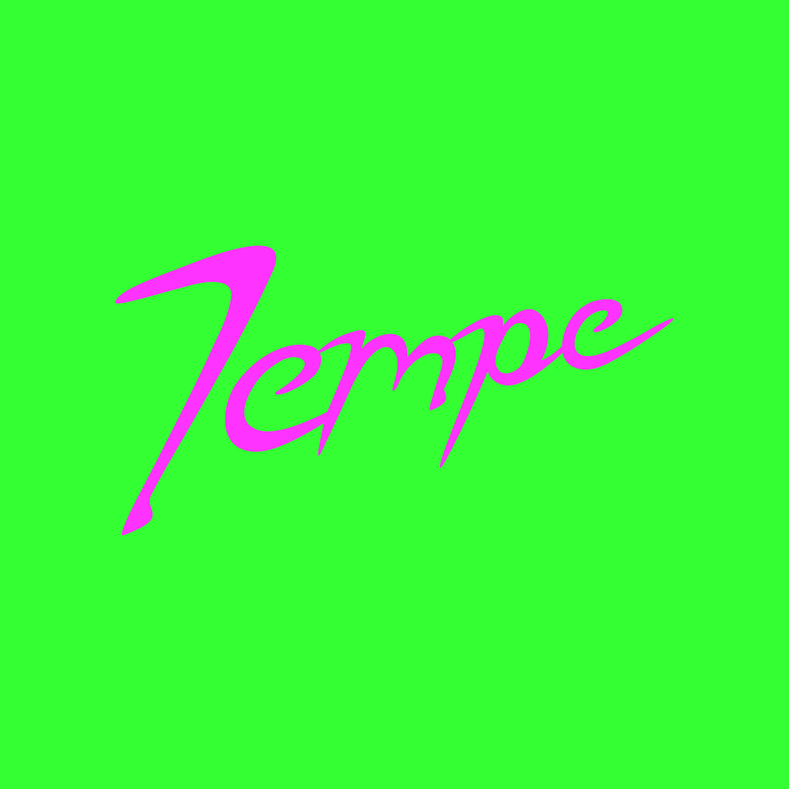 ben_tieni___tempe_1