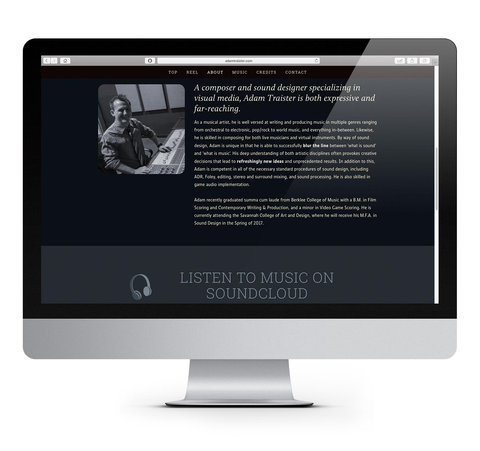 ben_tieni___atcsd_website_1