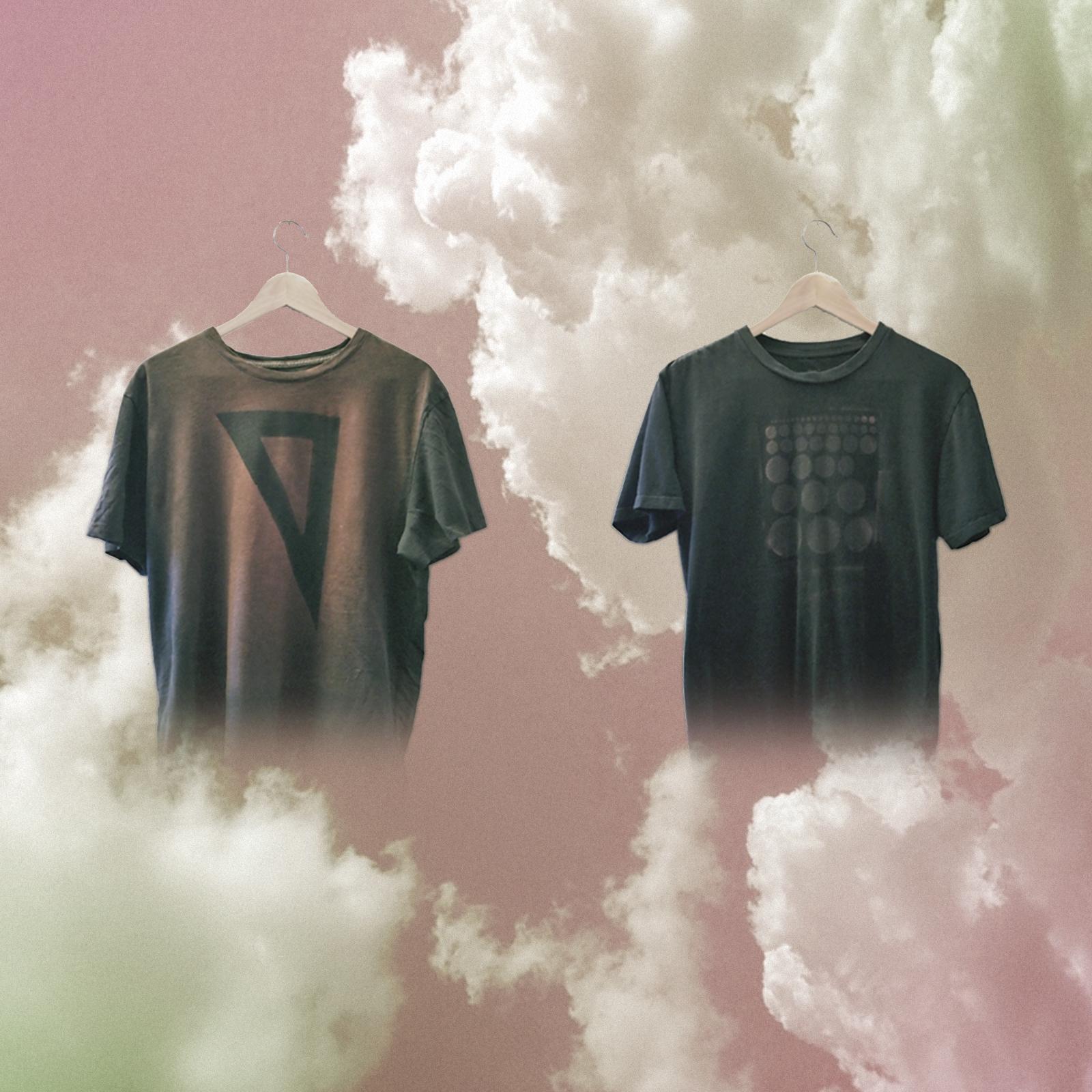 ben_tieni___shirts_1